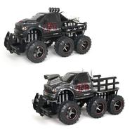 New Bright 1:14 R/C BAD Street 6-Wheeler at Kmart.com