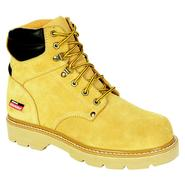 Genuine Dickies Men's Miller 6 inch Work Boot - Wheat at Kmart.com