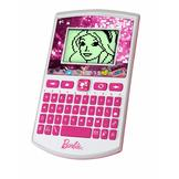 Barbie Pocket Learner at mygofer.com