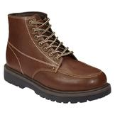Northwest Territory Men's Miles Boot - Brown at mygofer.com