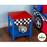 Kidkraft Racecar Side Table at Kmart.com