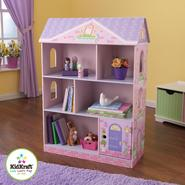 Dollhouse Bookcase at Kmart.com