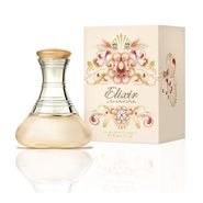 Shakira Elixir EDT 1.7 fl oz at Sears.com