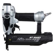 Hitachi 2-Inch 18-Gauge Finish Nailer with Case at Sears.com