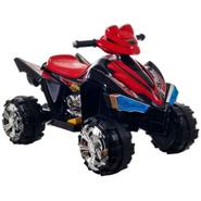 Lil' Rider Pro Circut Hero 4 Wheeler - Sound Effects at Sears.com