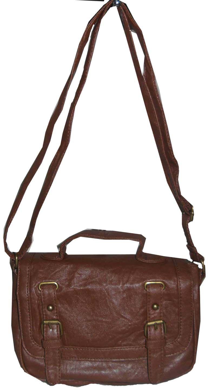 Women's Handbags Flap Cross-body