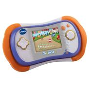 Vtech MobiGo Touch 2 at Kmart.com