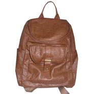 Bongo Women's Handbags Top Zip Backpack at Kmart.com