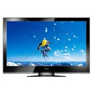 "Vizio Refurbished 42"" Class 1080p 480Hz 3D LED HDTV - XVT3D424SV at Sears.com"