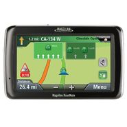 Magellan 4.7 in. RoadMate® 3045-LM GPS - Refurbished at Kmart.com