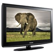 "Samsung LN32D403 32"" HD LCD Television (Refurbished) at Sears.com"