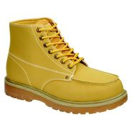 Northwest Territory Men's Miles Casual Boot - Wheat at Kmart.com