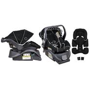Mia Moda Certo Infant Car Seat in Cercle Noir at Kmart.com