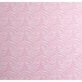 Cotton Tale Girly Crib Sheet at mygofer.com