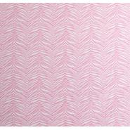 Cotton Tale Girly Crib Sheet at Kmart.com