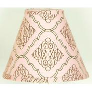 Cotton Tale Cupcake Lamp Shade at Sears.com