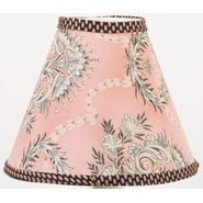 Cotton Tale Nightingale Std. Lampshade at Sears.com