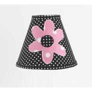 Cotton Tale Girly Std. Lamp Shade at Kmart.com