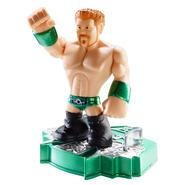 WWE APPTIVITY™ WWE® RUMBLERS® SHEAMUS at Kmart.com