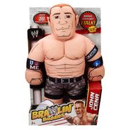 WWE Brawlin' Buddies™ Plush Figure John Cena at Kmart.com
