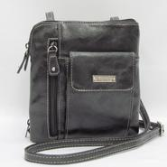 Koltov Women's Handbags Nappa Mini Cross-body at Sears.com