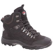 "Mack Peak Men's 6"" Soft Toe Waterproof Lace Up Hiking/Work Boot #MKPEAK-BBF at Sears.com"