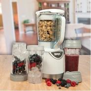 Ninja Kitchen System Pulse at Sears.com