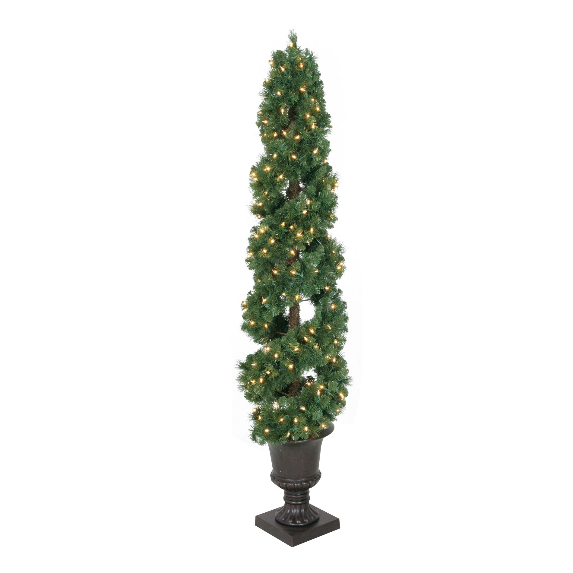 Kmart Christmas Tree Lights