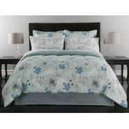 Complete Bed Set - Emily at Sears.com