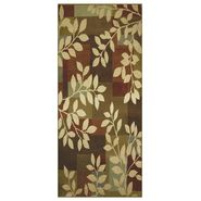 Jaclyn Smith Caraway Woven Rug - 31x47 at Kmart.com