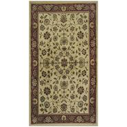 Jaclyn Smith Genese Woven Rug Collection at Kmart.com