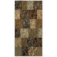Country Living Trinda Woven Rug Collection at Kmart.com