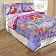 Disney Little Mermaid Bedding Collection at Sears.com