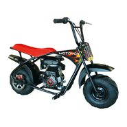 Motovox Mini Bike at Kmart.com