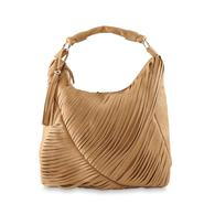 Kardashian Kollection On The Fringe Hobo Bag at Sears.com