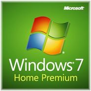 Microsoft Windows 7 Home Premium SP1 32-bit(1-Pack), OEM at Kmart.com