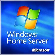 Microsoft Windows Home Server 2011 64-Bit, OEM (w/ 10 CALs and Media) at Kmart.com
