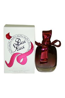 Ricci Ricci by Nina Ricci for Women - 2.7 oz EDP Spray