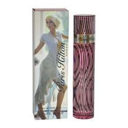 Paris Hilton Sheer by Paris Hilton for Women - 1.7 oz EDT Spray at Kmart.com