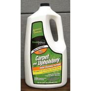 Fresh Solutions Carpet and Upholstery Deep Cleaning Formula 128 oz. at Sears.com