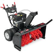 Craftsman CX Series 45 in 420cc* Dual-Stage Snowblower w/ EZ Steer at Sears.com