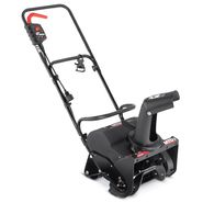 MTD Genuine Factory Parts 14 in. 11 Amp Single-Stage Electric Snowblower at Sears.com