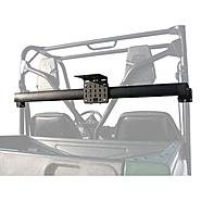 Kolpin Universal Utility Gear Rail System at Sears.com