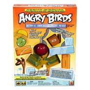 Mattel ANGRY BIRDS ON THIN ICE GAME at Kmart.com