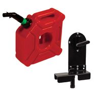 Kolpin KXP Fuel Pack Jr. with Bracket for UTV at Sears.com
