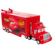 Disney CARS Mega Mack RACEWORLD® Playset at Kmart.com