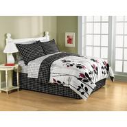 Colormate Mallory Complete Bed Set Collection at Sears.com
