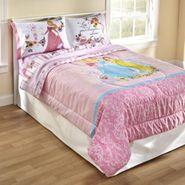Disney Princess Bedding Collection at Sears.com