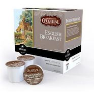 Keurig Twinings English Breakfast Tea 18 Count K-Cups at Sears.com