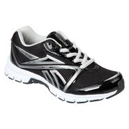 Youth Boys Athletic Ultimatic - Black/White at Kmart.com